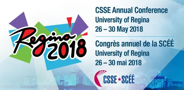 CSSE-Regina-2018_1024x500