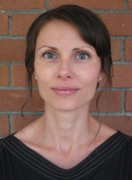 IMG_3562 - Agnieszka Chalas