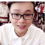 portraiy - Giang Lee